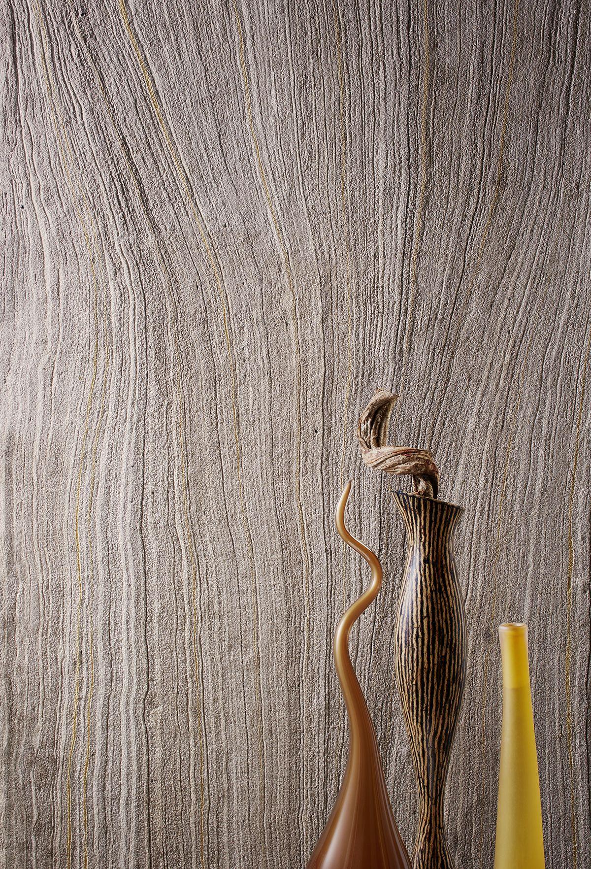 Joka Variano Wall Sandstone Creative Walls Wandgestaltung