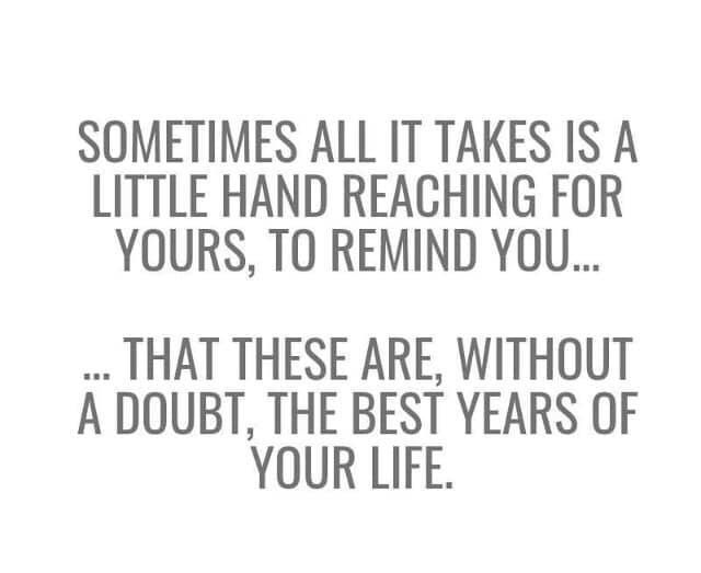 48 Mother Daughter Quotes To Make You Laugh & Cry | Baby love quotes, Quotes about motherhood, Mommy