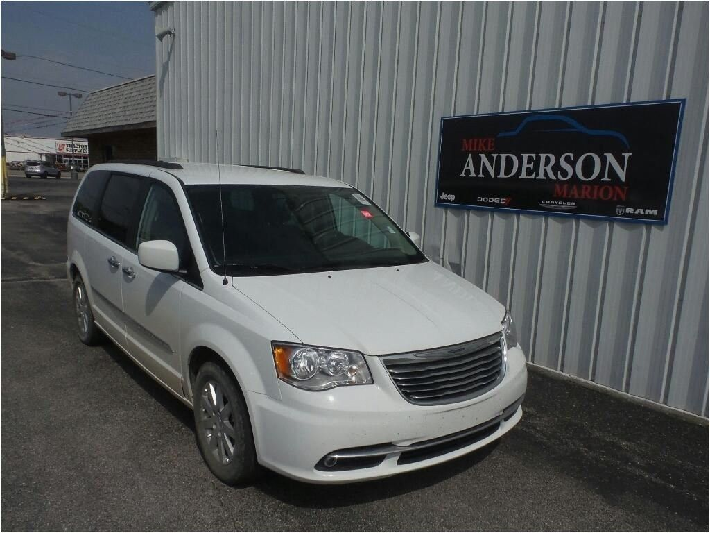 Search Results Kelley Blue Book 2003 Chrysler Town Country