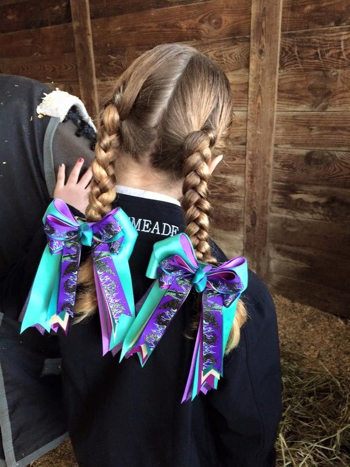 equestrian show bows equestrian hair bows horse show bows horse show bows equestrian fashion girl bow show bows leadline equestrian bows