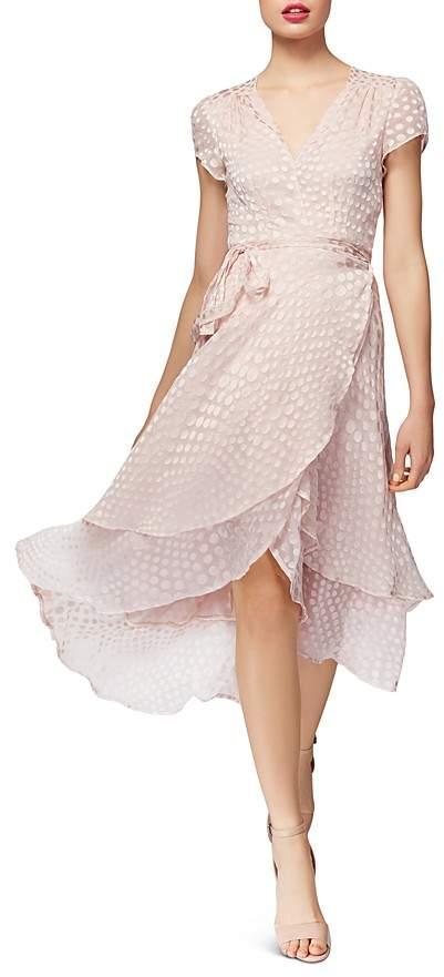 Betsey Johnson Tonal Dot Dress | Betsey johnson and Products
