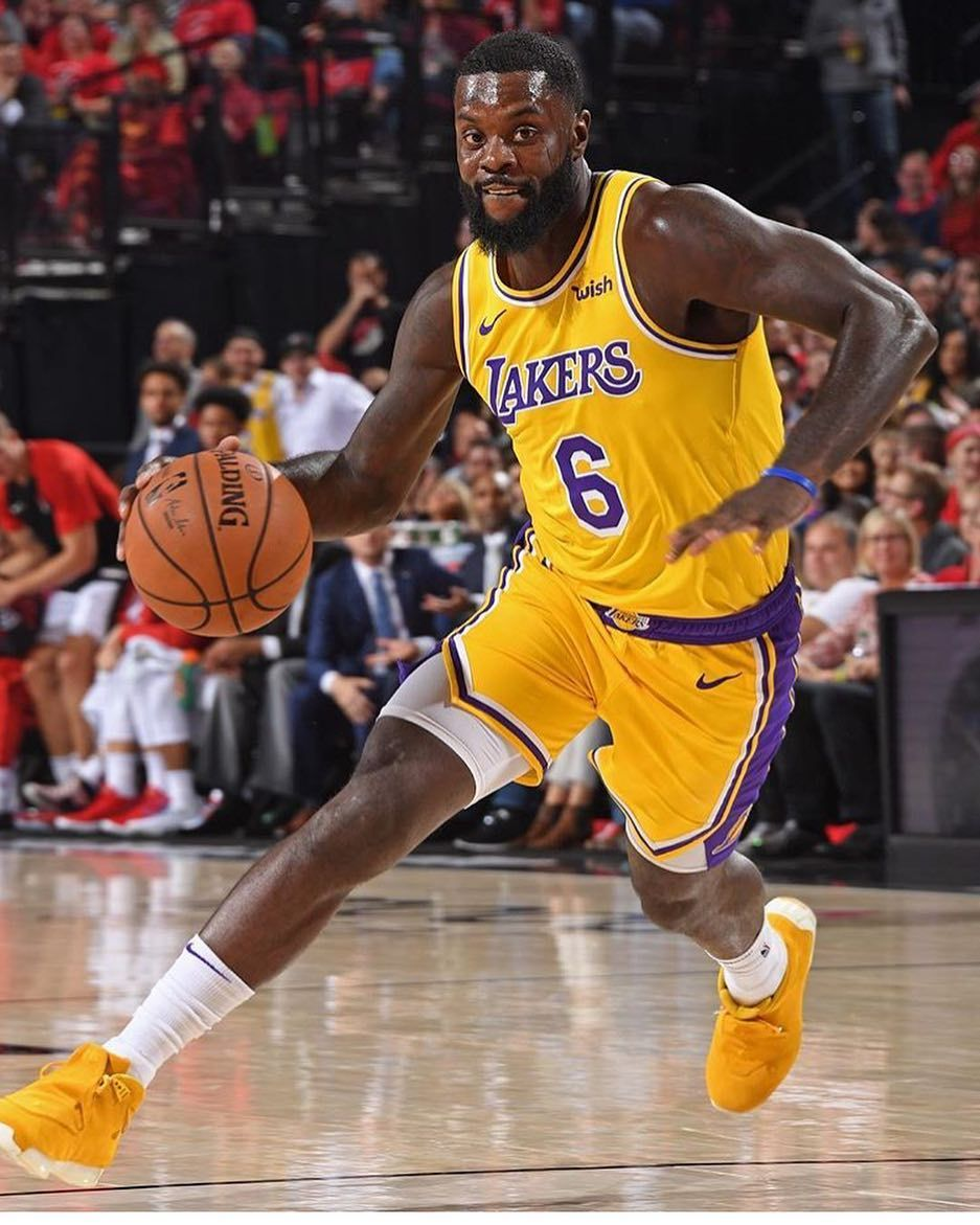 Tough One Learn From Our Mistakes Be Better Next Game Lance Stephenson Basketball Teams Basketball Goals