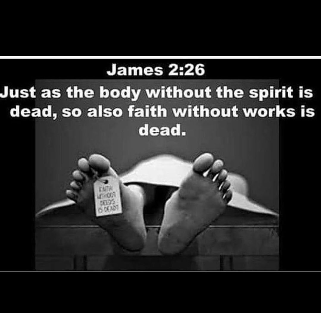Pin by Benayah Ben Israel on christians Faith without