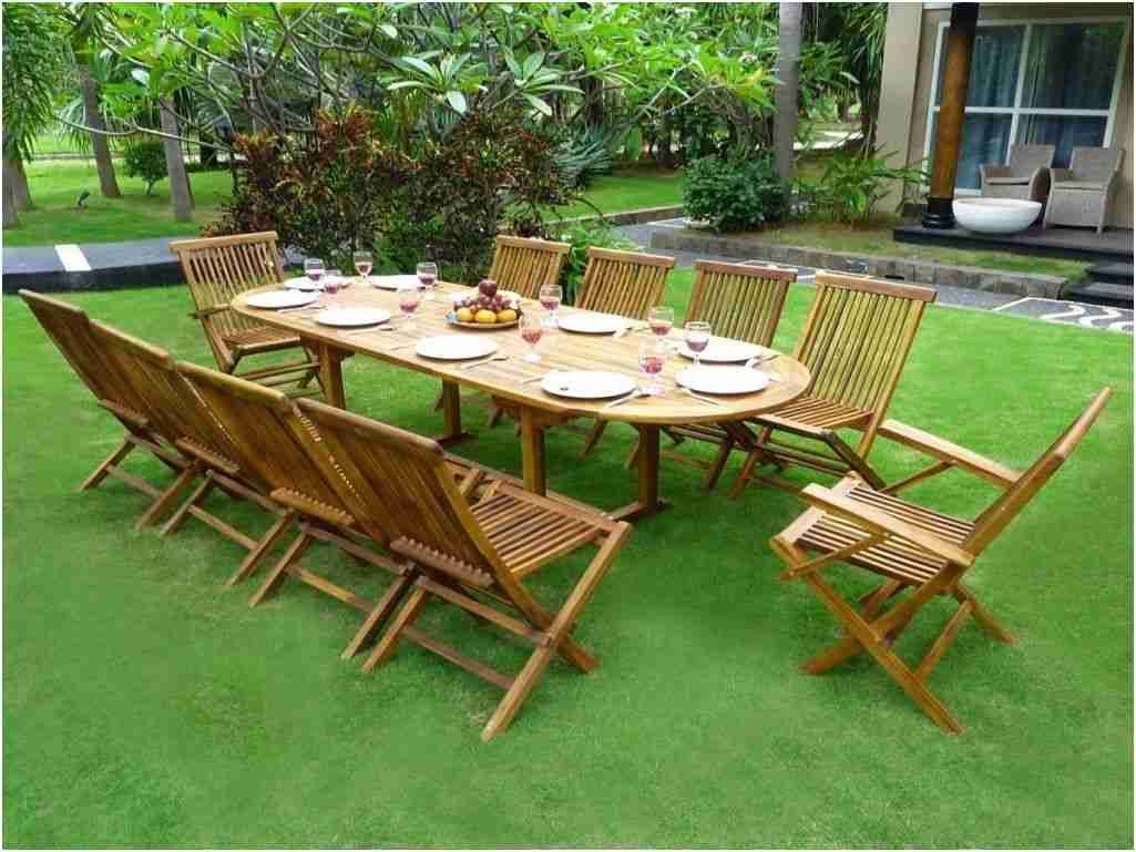 best salon de jardin truffaut jardin fr with | +1000 Table ...