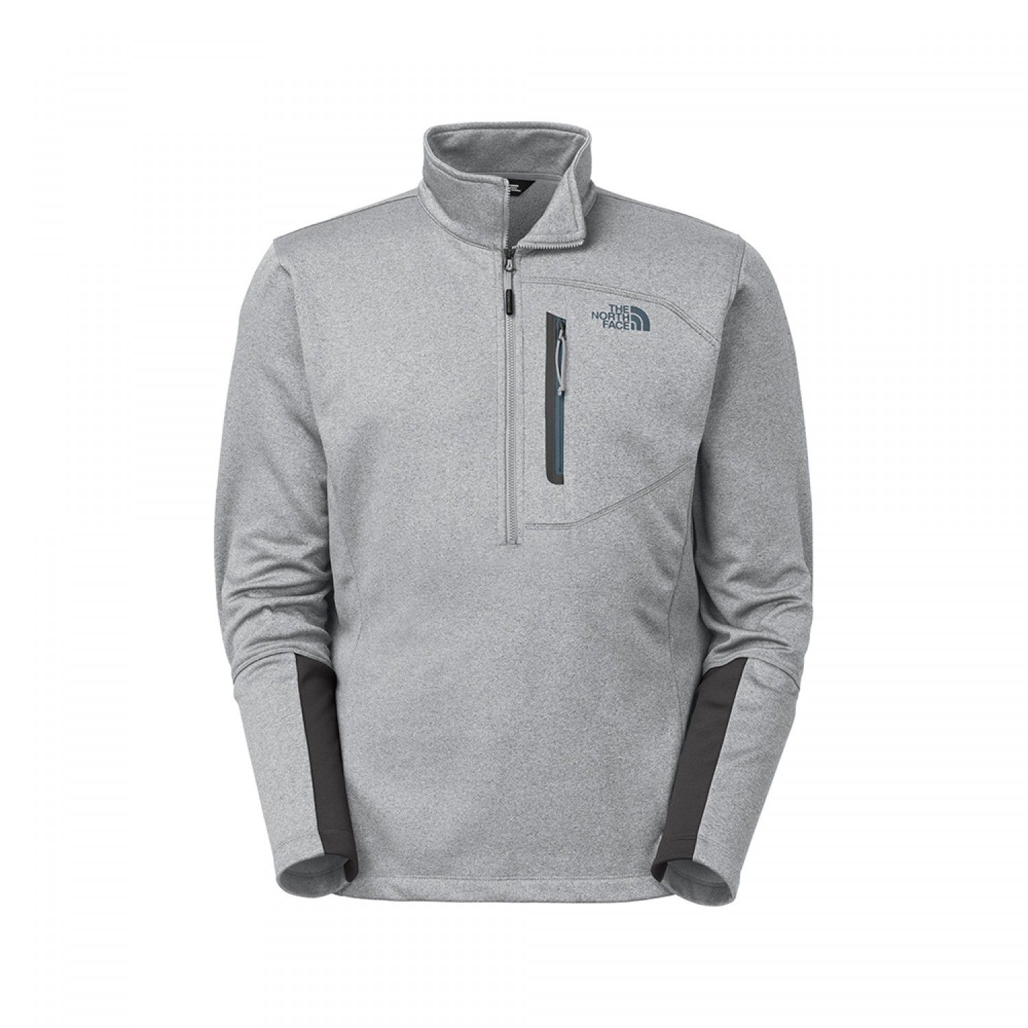 chaqueta the north face canyonlands