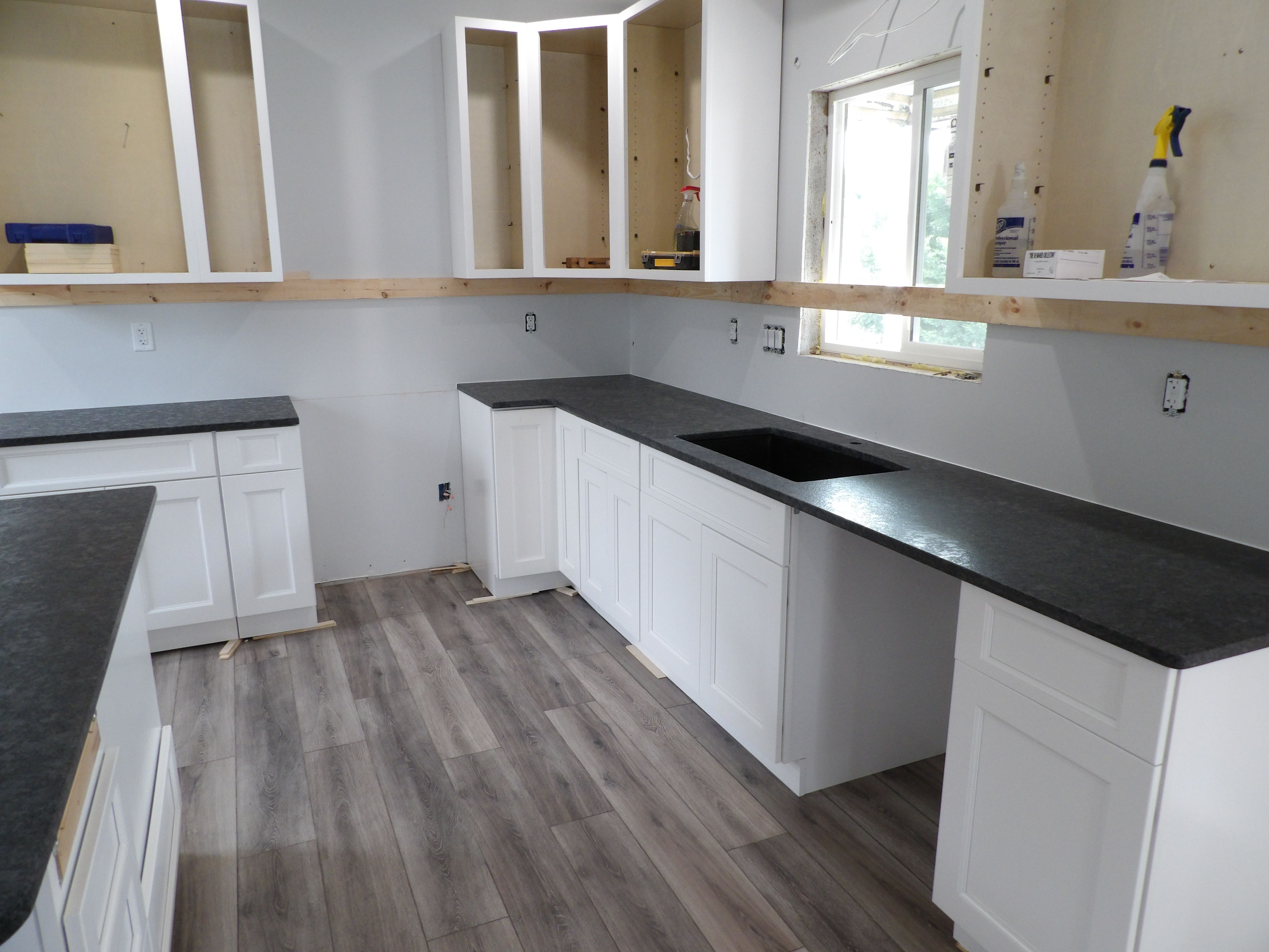 Best A Fantastic Kitchen Design Can Truly Make A House A Home 400 x 300