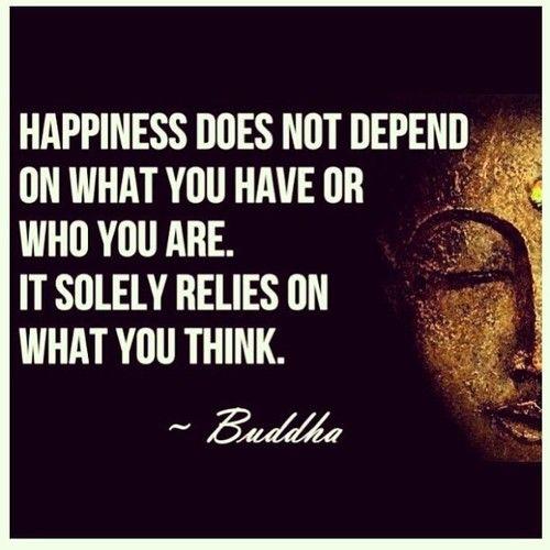 Positive Simplicity