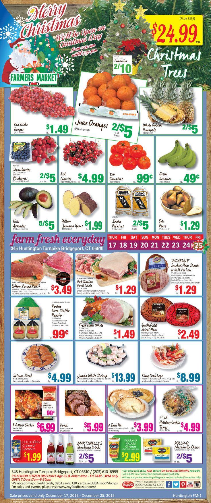 Food bazaar circular dec 10 dec 16 2015 kaitalog