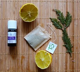 Photo of DIY : Lotion tonique pour le visage – naturel & fait maison.