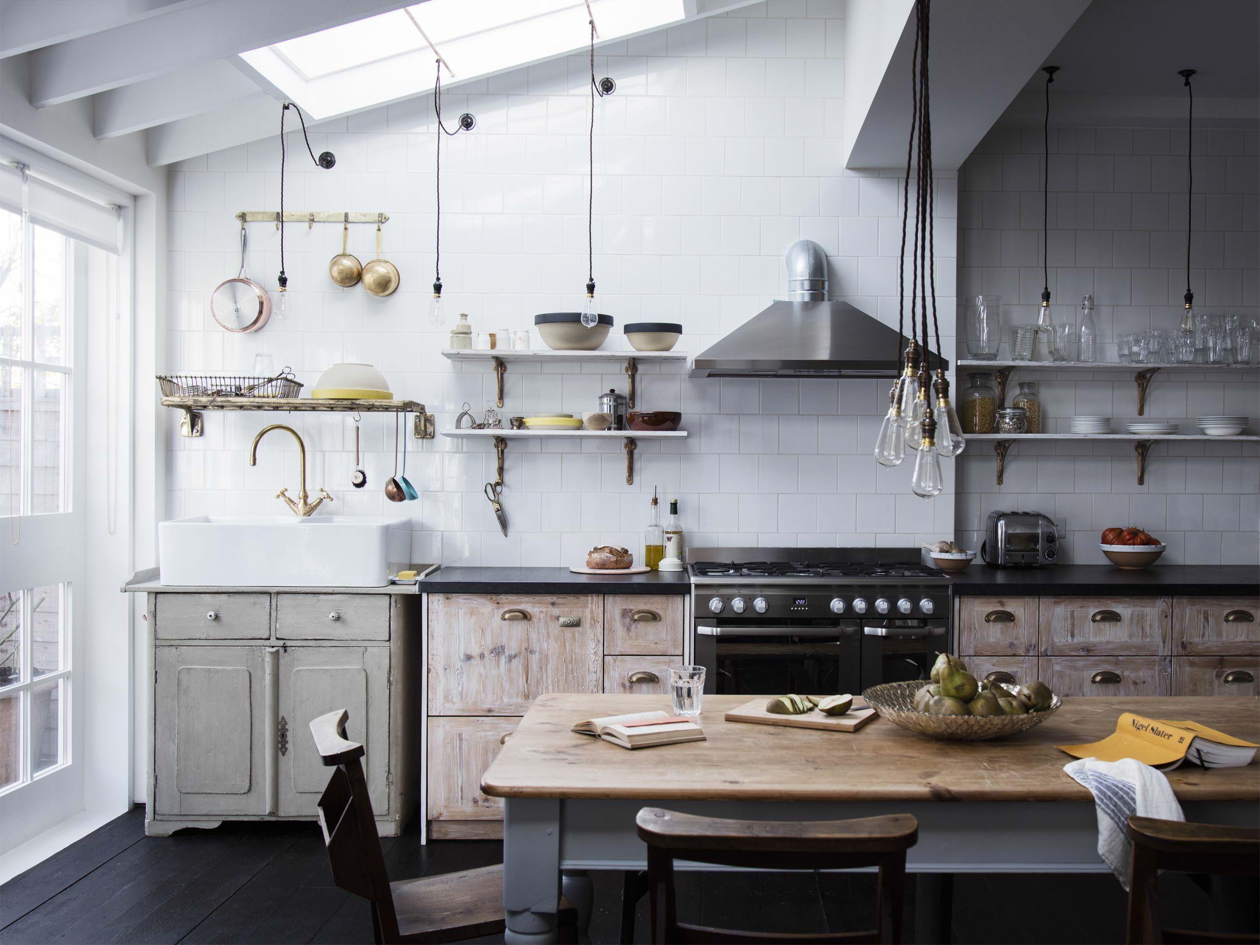 design trends kitchen emily henderson