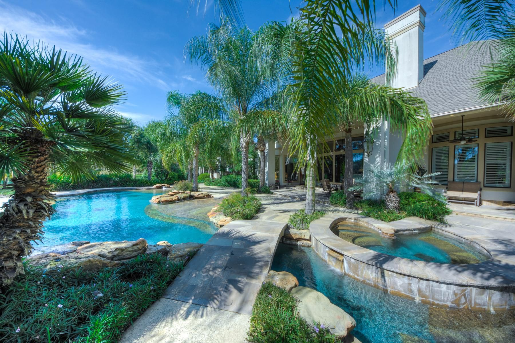 homes for rent in montgomery al with pool