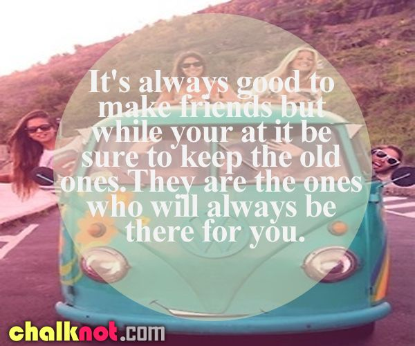 Friends Forever Friends Quotes Best Friend Quotes Friendship Quotes