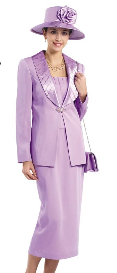 Product Wo 158 Women Dress Set Lavender In 2018 Red Hat Society