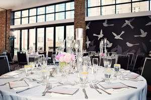 Denver Wedding Venues Wedding Reception Locations Denver Wedding Venue Denver Wedding Wedding Venues