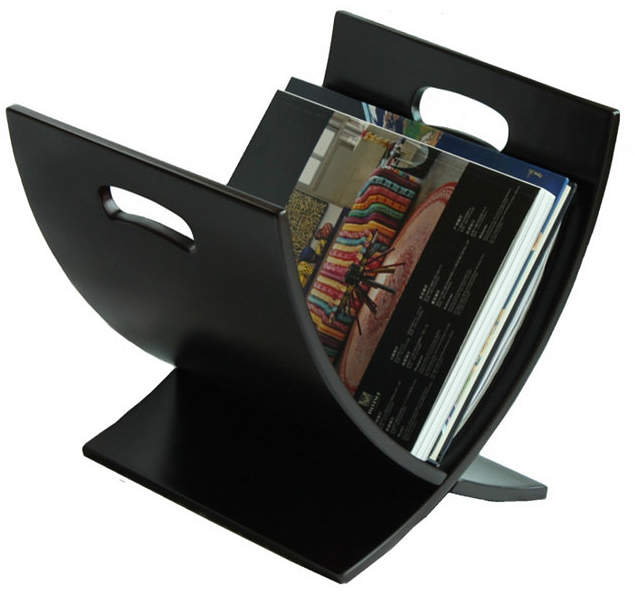 Phenomenal Contemporary Wooden Magazine Rack In 2019 Products Download Free Architecture Designs Scobabritishbridgeorg