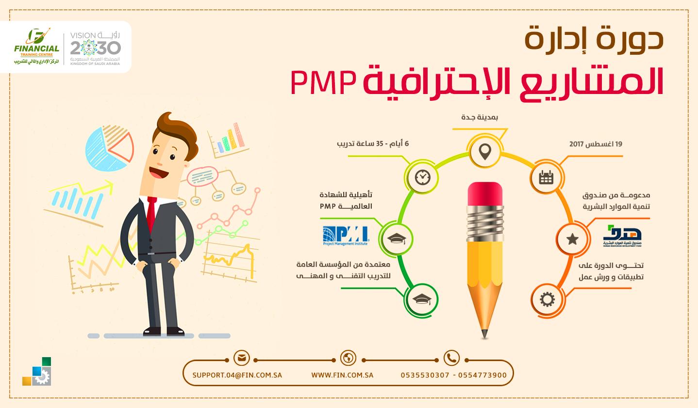 طو ر خبراتك و معارفك الإدارية مع المركز الإداري والمالي للتدريب وانضم معنا للدورة المتميزة إدارة المشاريع الاحترافية Pmp Map Map Screenshot