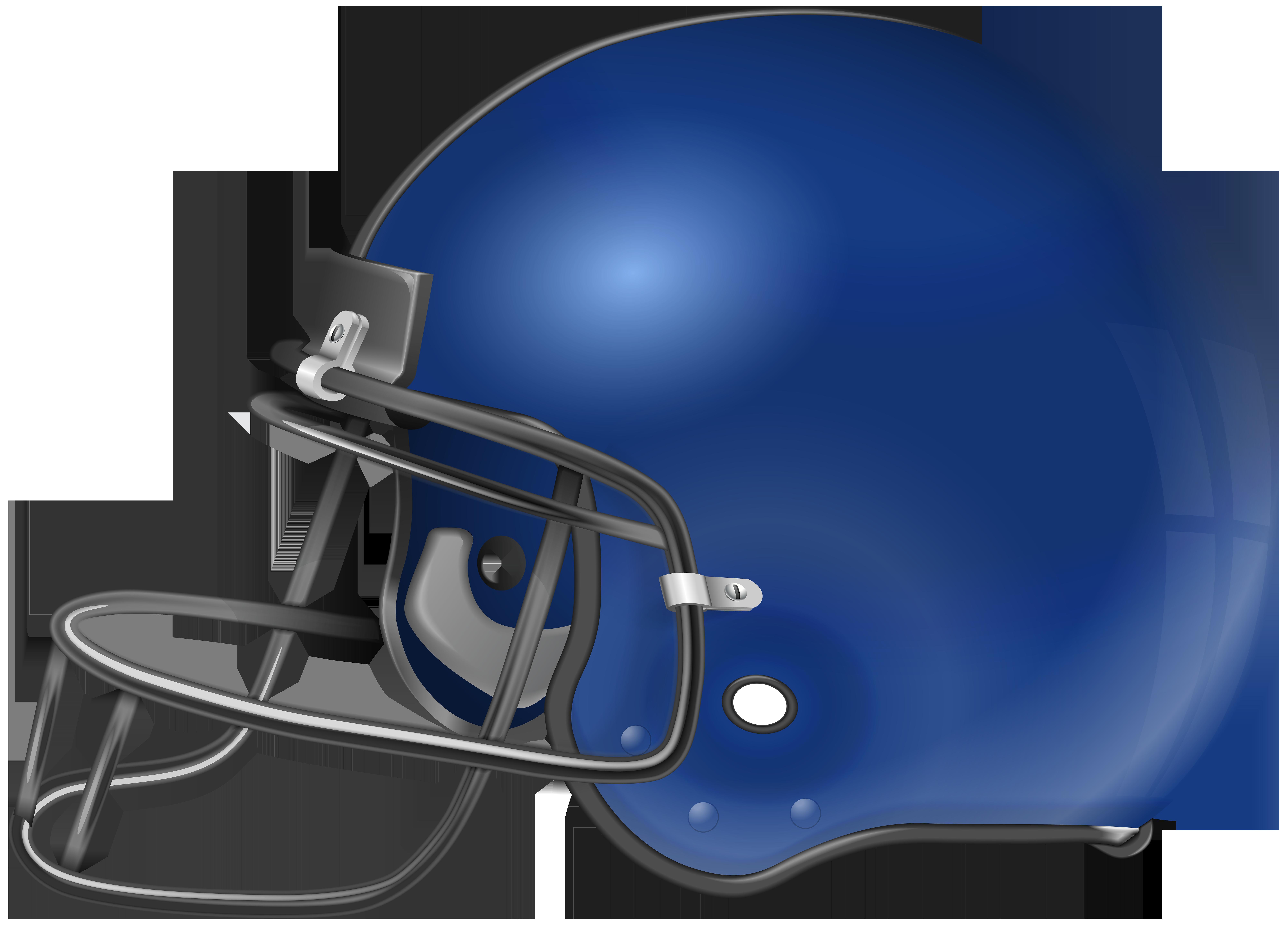 21++ Football helmet clipart png ideas in 2021
