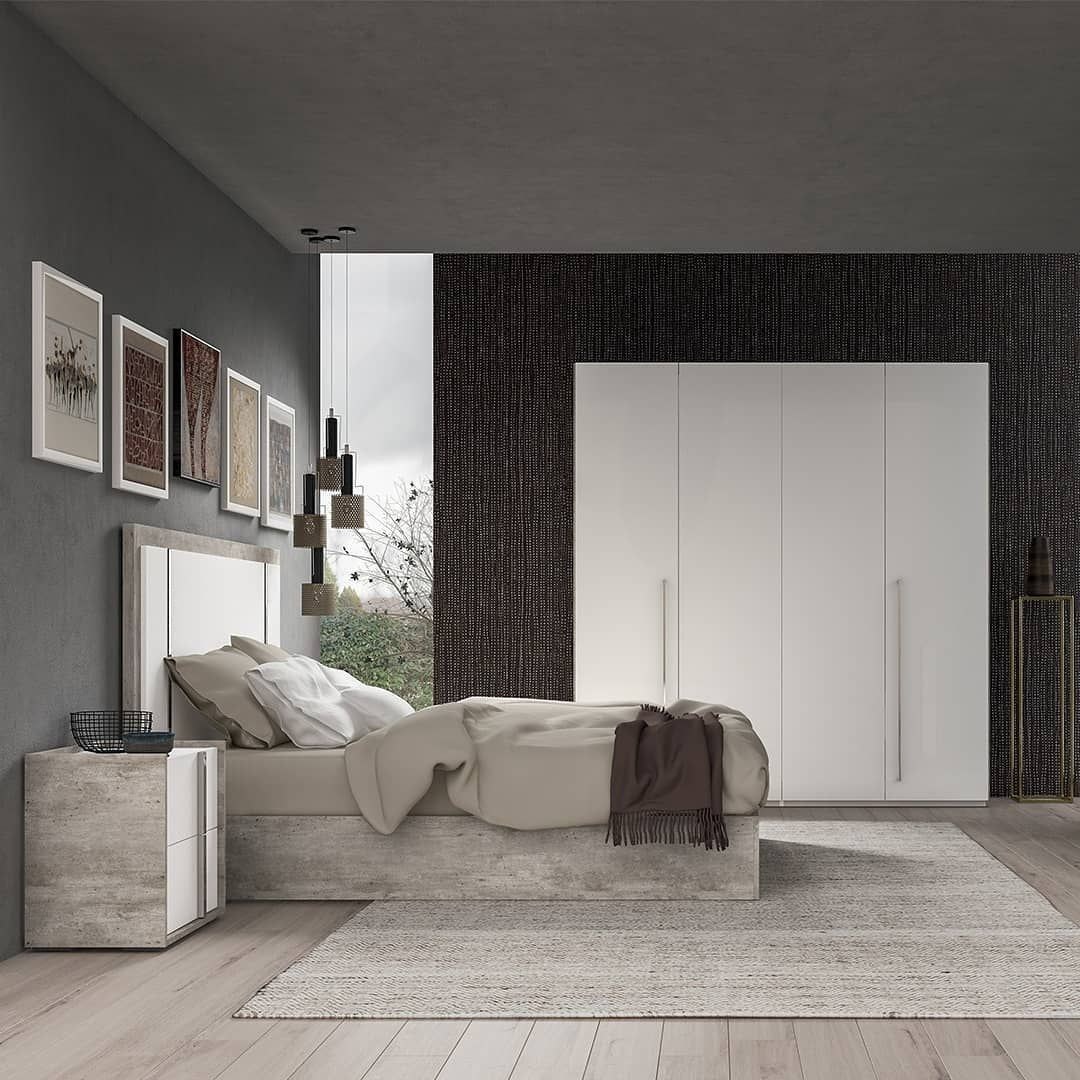 Some Of Our Very Favourite Looks This Season Treviso Bedroom Suite R22 999 00 Quatro 3 Piece Lounge Suite R39 999 00 Viv Lounge Suites Bedroom Suite Home
