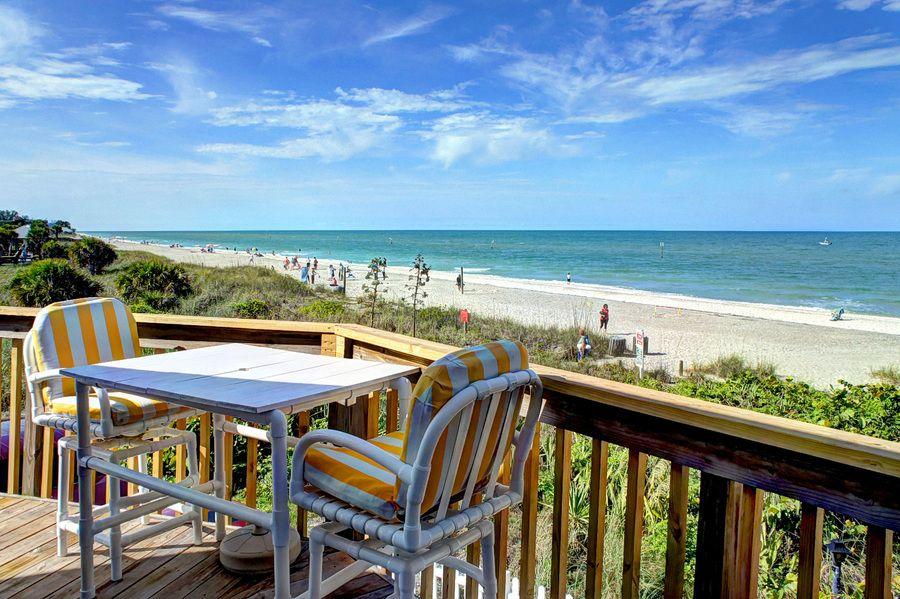 Englewood Florida Waterfront Real Estate | Tampa real ...