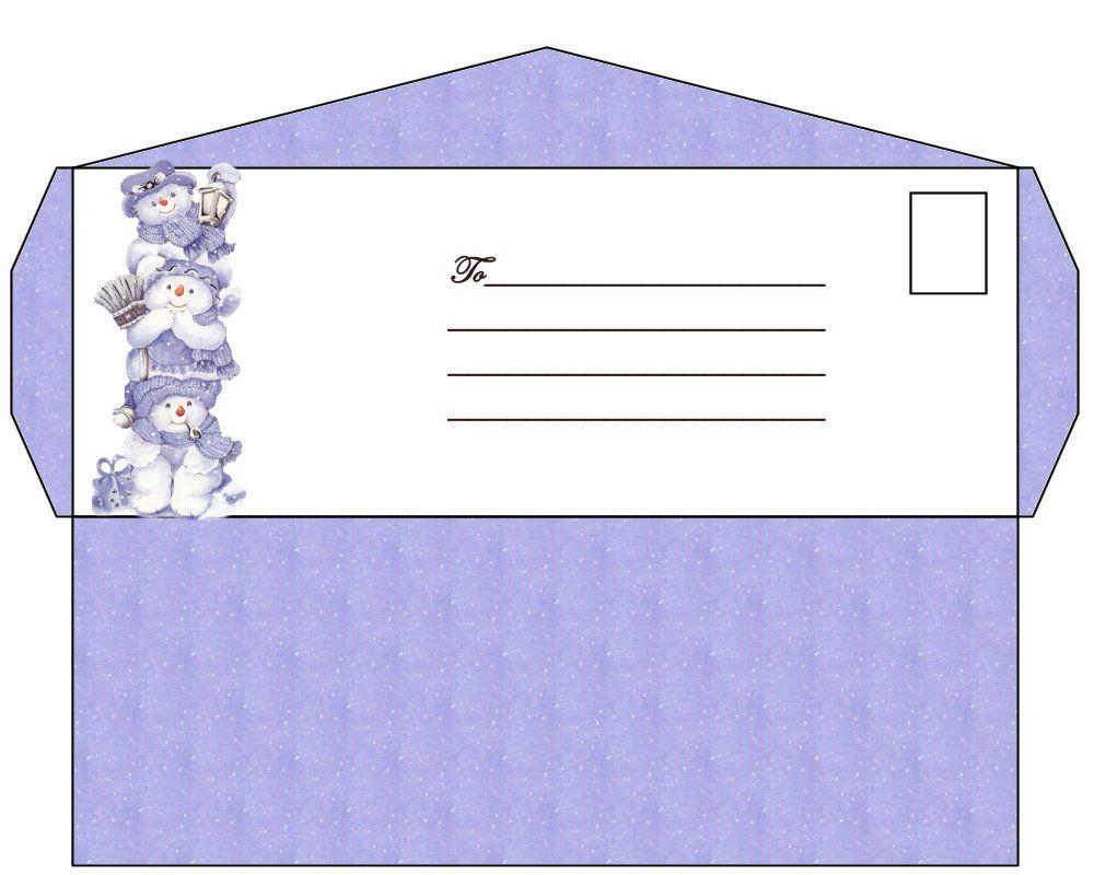 режиссеру картинка развернутого конверта волшебное, обслуживающий персонал