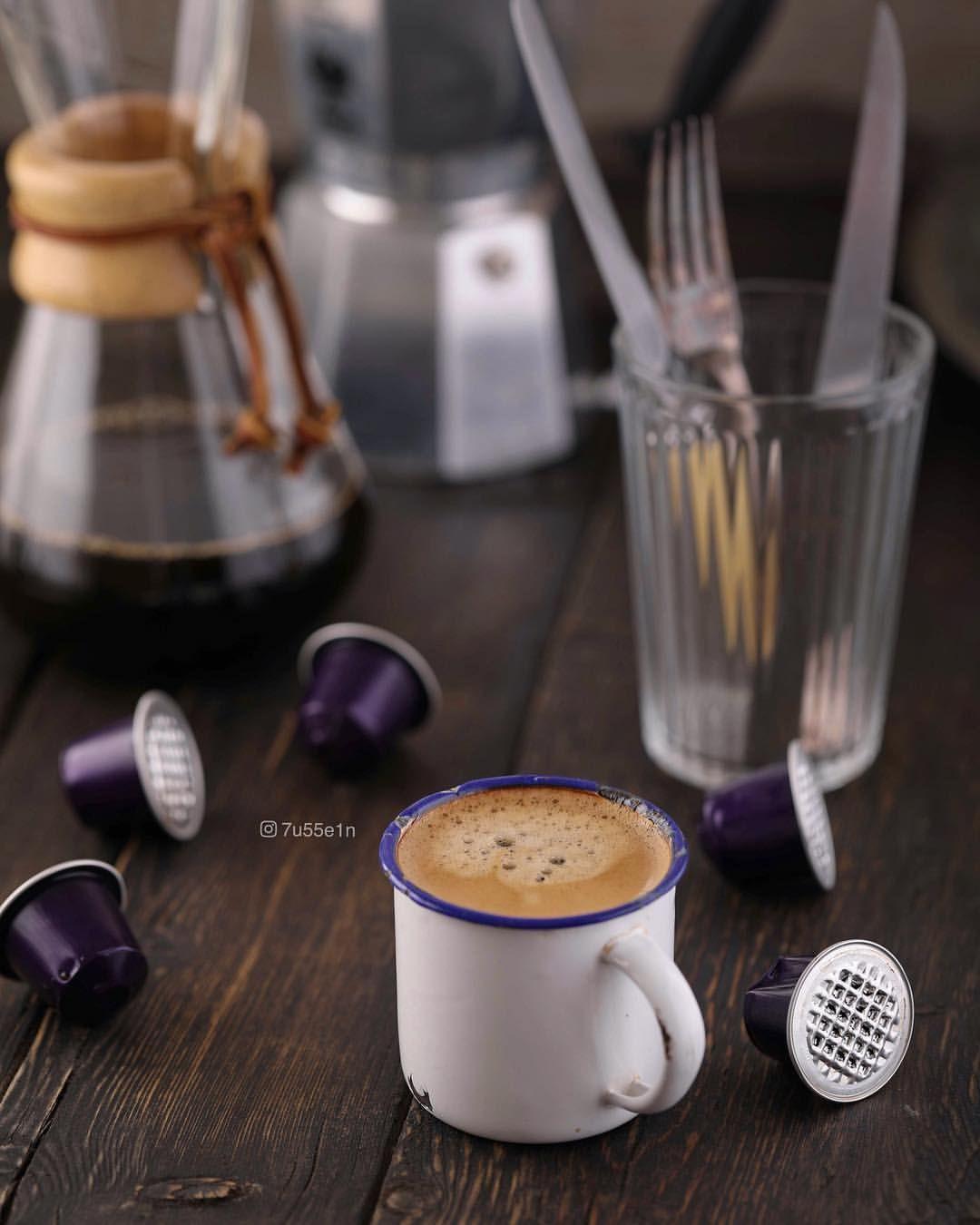 وتبقى القهوة هي الاوفى الصيف مع القهوة احلى Tableware Glassware Coffee