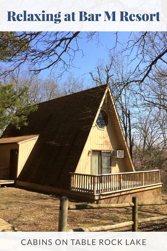 resort on to the table lake branson cabins mo lakefront close kimberling near oaks city rock