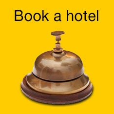 Are You Looking For The Best Hotels To Stay And That Too In Low Prices