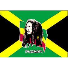 """Résultat de recherche d'images pour """"affiches reggae"""""""