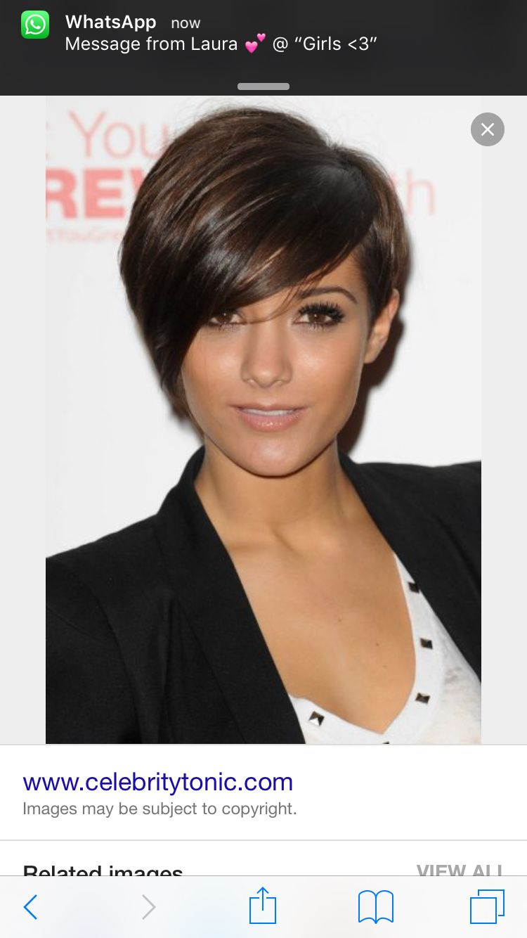 Hair envy hair pinterest hair cuts