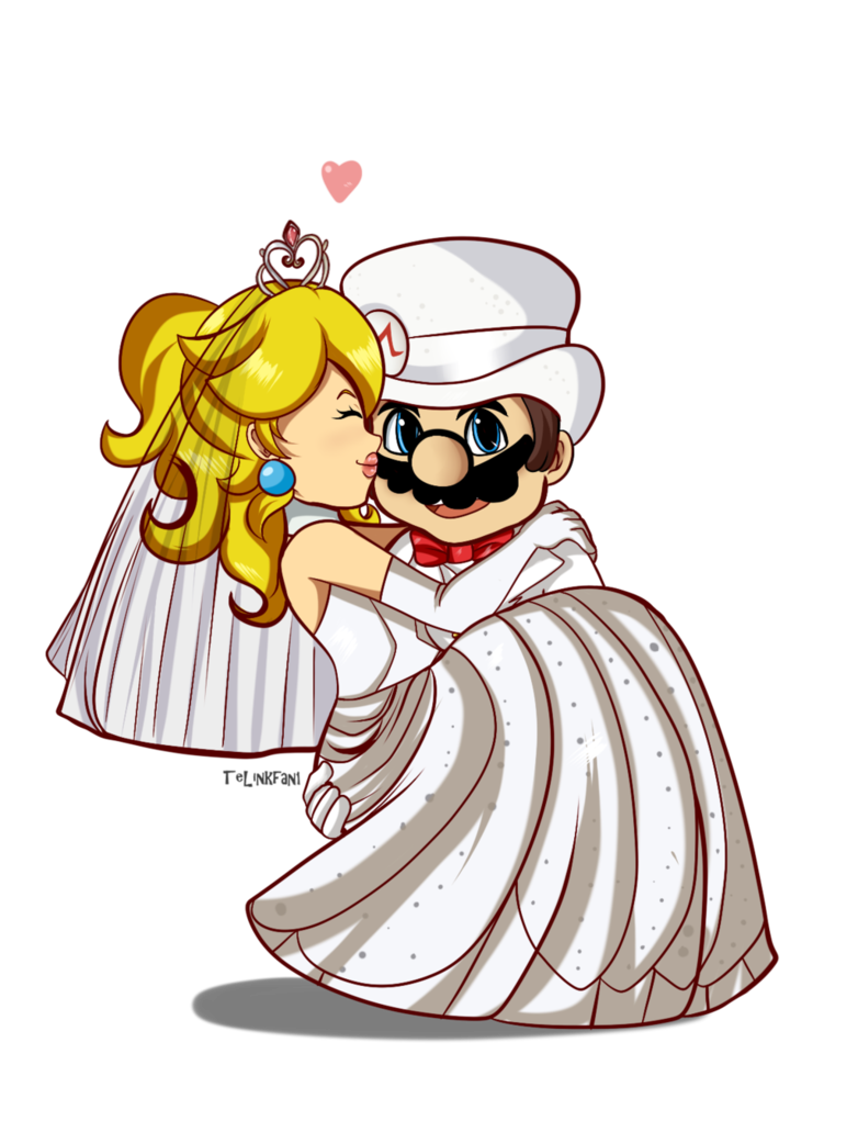Mario is missing walkthrough newgrounds dating