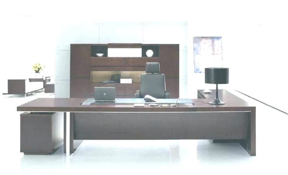 Office Furniture Ikea Uk Design Full Size Of Home Office Furniture