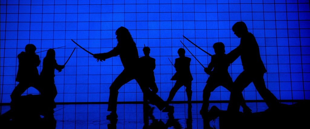 Kill Bill Vol. 1 (2003) (With images) Movie shots
