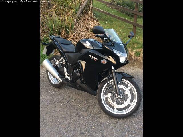 Honda Cbr 250 Cc Cbr250rbe 250r Http Motorcyclesforsalex Com