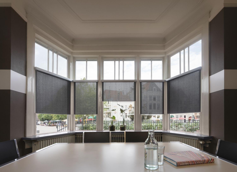 Raamdecoratie Openslaande Deuren : Afbeeldingsresultaat voor raamdecoratie voor openslaande deuren