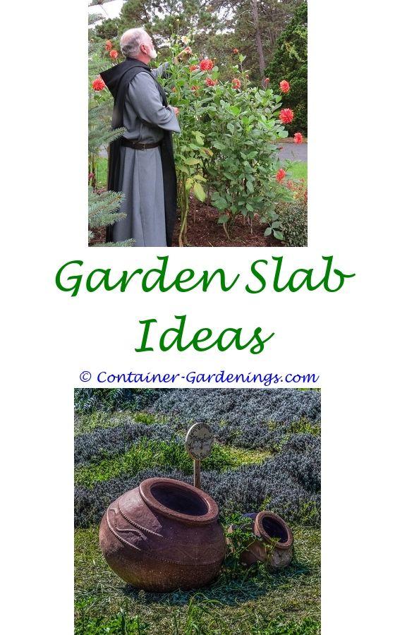 Courtyard Garden Design Garden ideas Small gardens and Fountain ideas