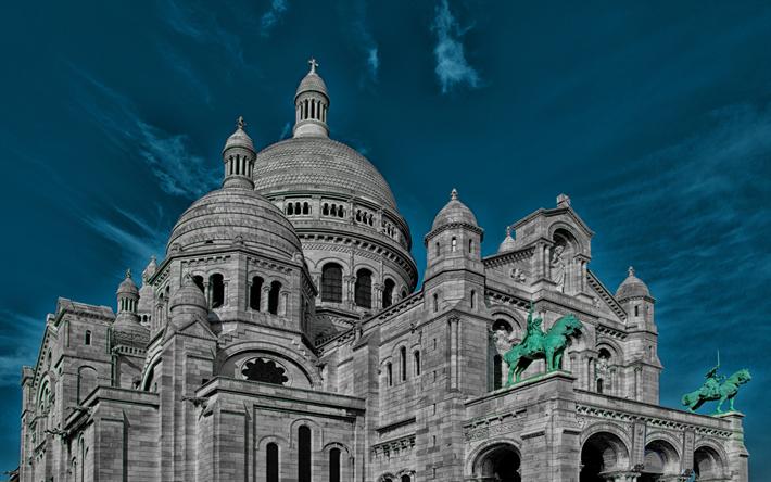Image result for Kirche Paris Frankreich wallpaper