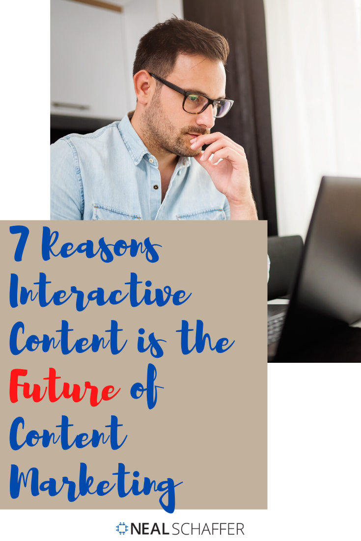 The Future of Content Marketing is Online Video - Adweek
