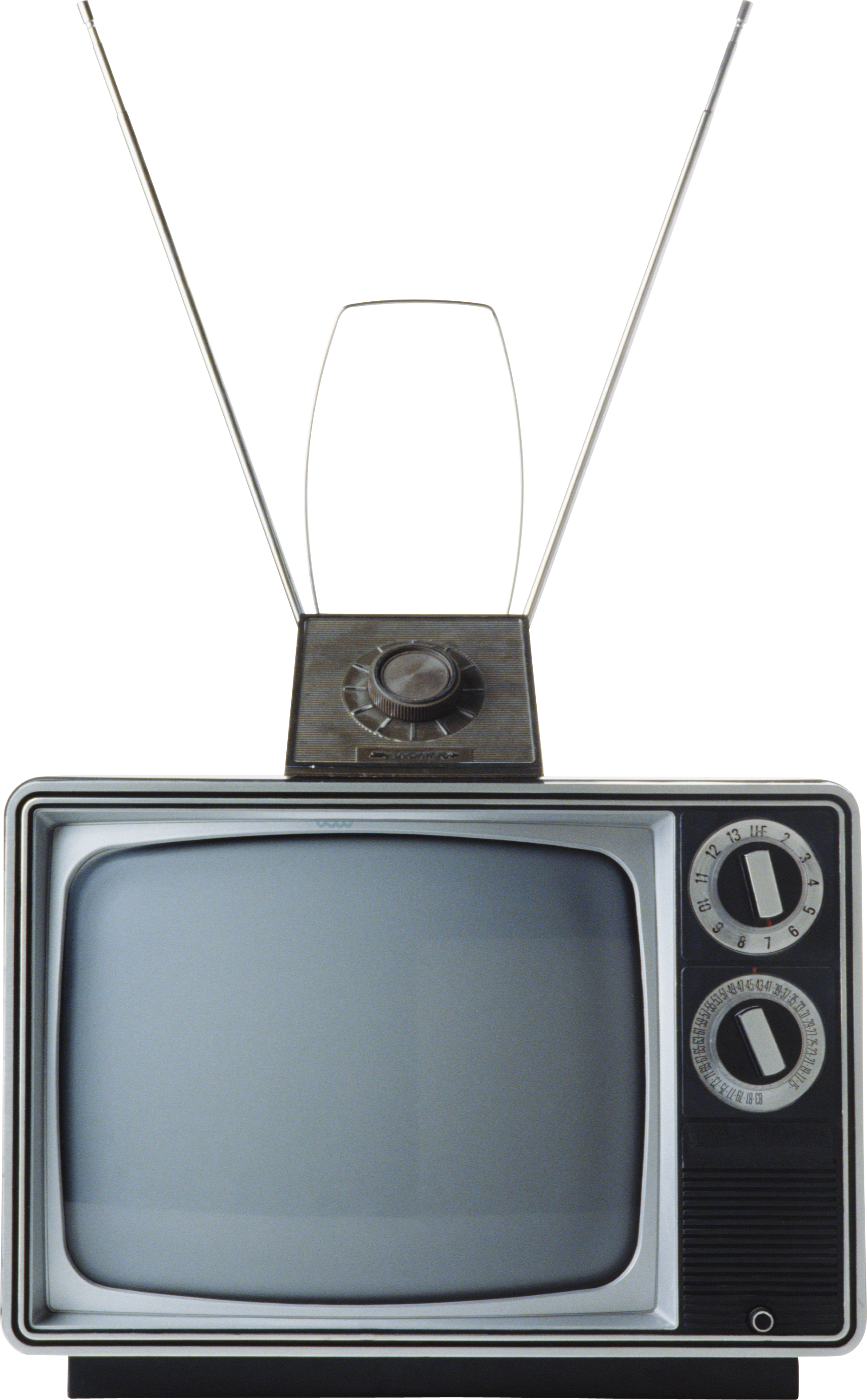 Old Television Png Image Television Old Tv Box Tv