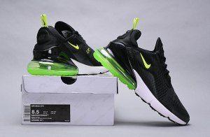 7a8848d17f2f80 Nike Air Max 270