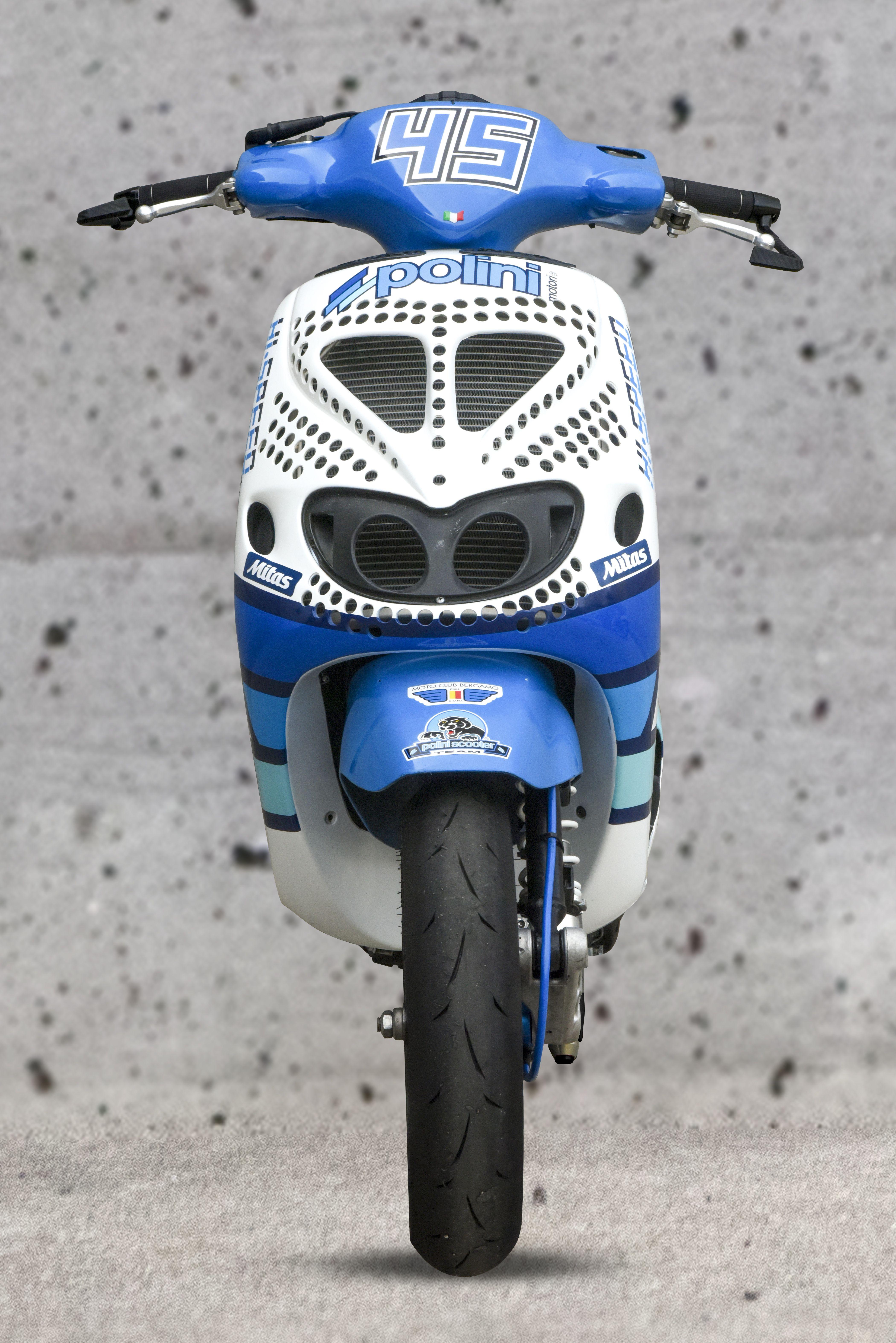 piaggio zip sp | my favorite cars & motorcycles | pinterest