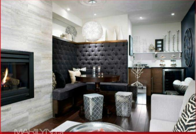 Candice Olson Living Room Floor Plans Interior Olsoncandice