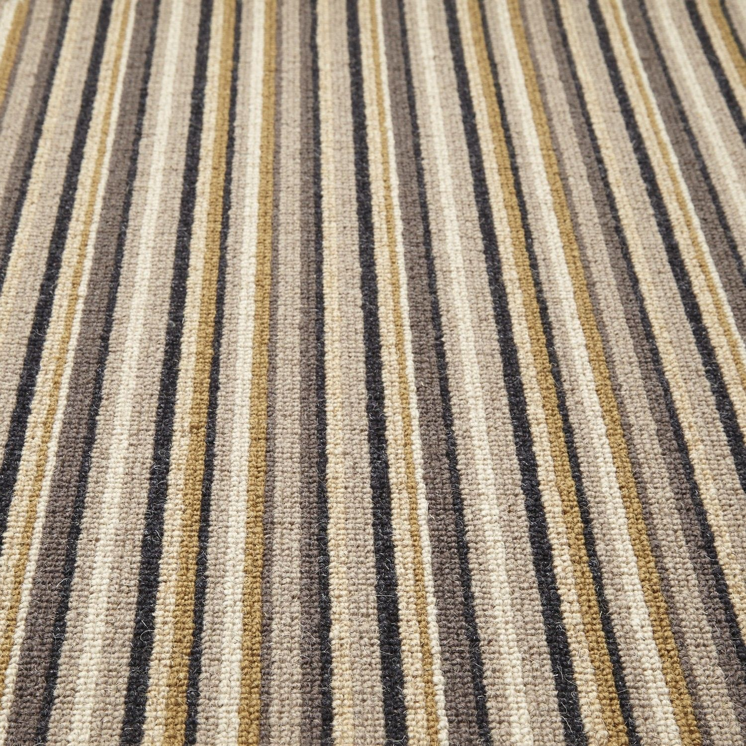 Best Camden Wool Carpet Striped Carpets Striped Carpet 400 x 300