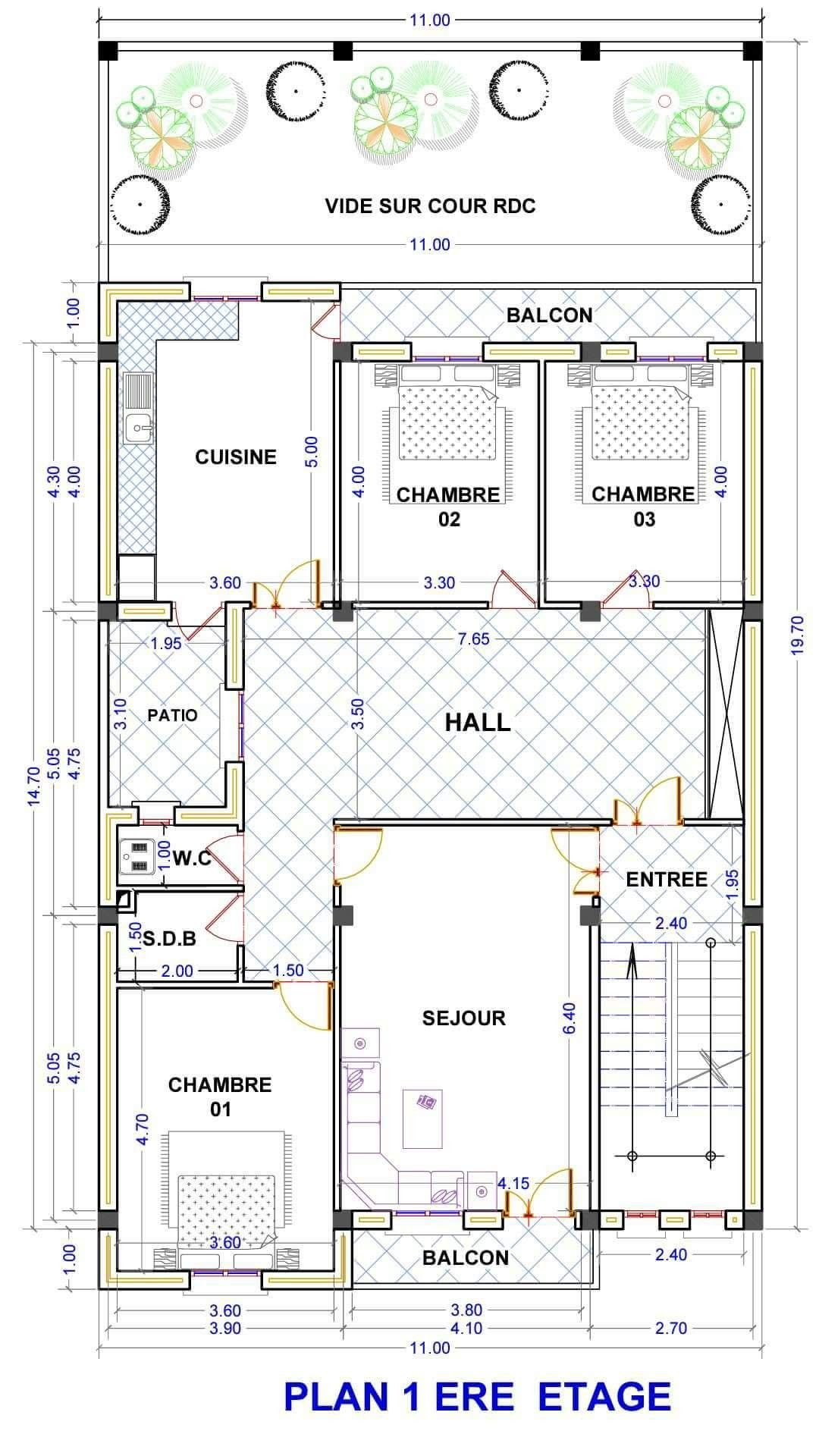 People also love these ideas see the design plans for this small home today crazy face in rh pinterest