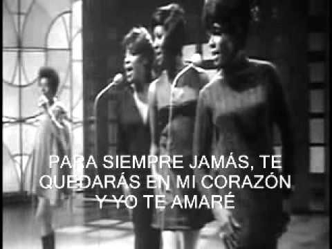 I Say A Little Prayer For You Subtitulos En Espanol Prayer For