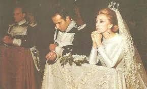 Resultado de imagen de duquesa de osuna
