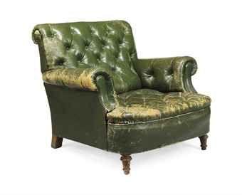 Wonderful Green Armchair   Google Search