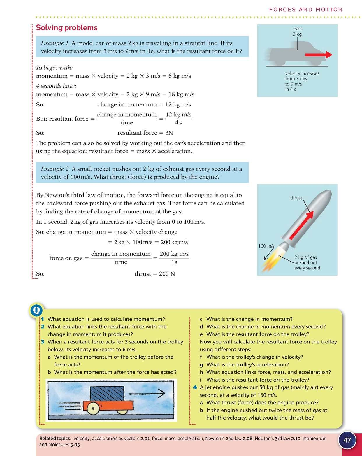 Pdf Print Complete Physics For Cambridge Igcse Cambridge Igcse Physics Cambridge
