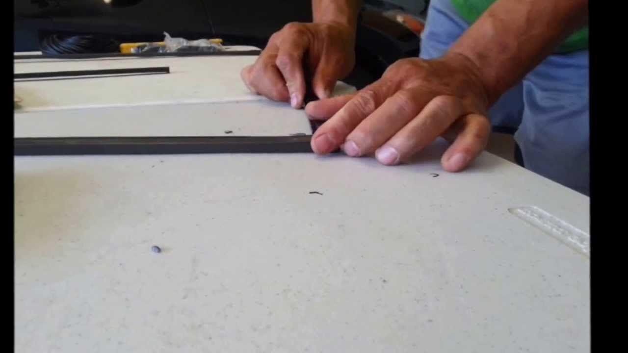 How to build solar windows screens solar screens window