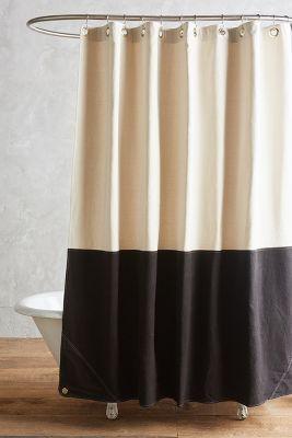 Quiet Town Orient Shower Curtain Shower Curtain Curtains Black Shower Curtains
