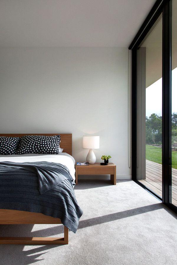 Blairgowrie 2 House InForm Design 9 Blairgowrie 2 House InForm Design 9 Bedrooms House and Modern